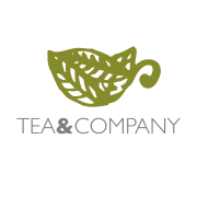 Tea and Company